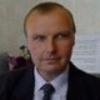 Vladimir-Shablia