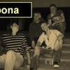 bona-music