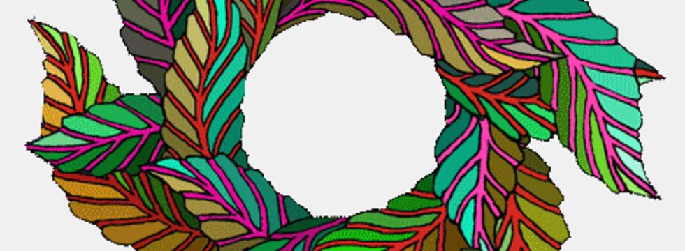 1374523030______banner