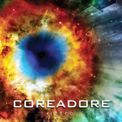coreadore