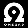 Omega9