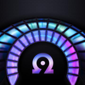 Test Chambers Omega9