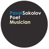 PavelSokolov
