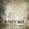 mistxs