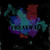 Freaxwall