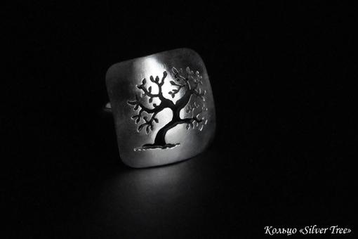 Кольцо Silver Tree.jpg