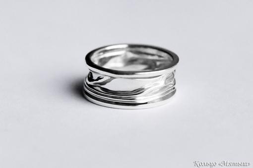 Кольцо Мятыш3.jpg