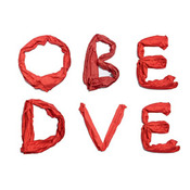 obedve