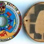 Tapachula (single)