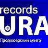 Ura-Records