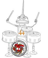 drums3__1_.jpg