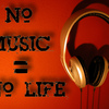 Vyacheslav-D-No-Music-No-Life