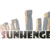 Sunhenge