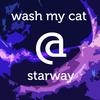 washmycat