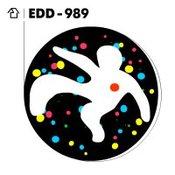 EDD-989