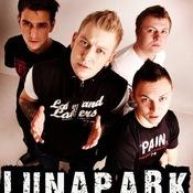 rocklunapark
