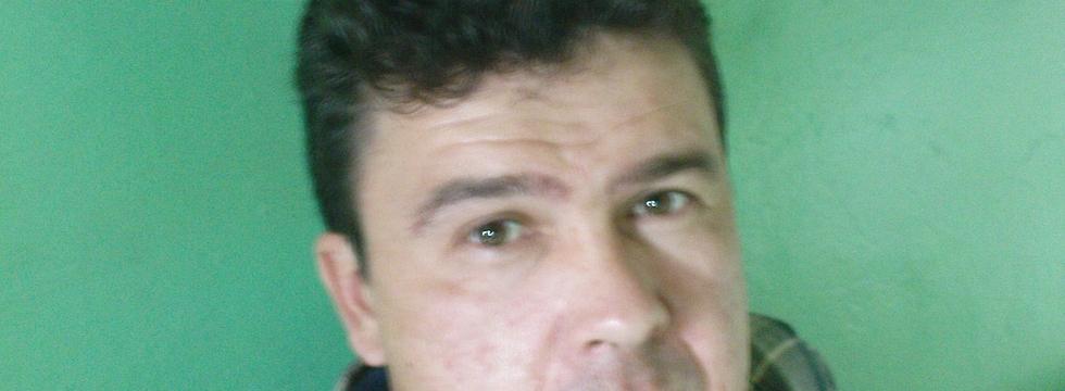 1374550105_dsc00092_banner