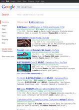 top-google_23-11-2011c.jpg