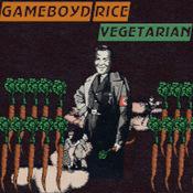 1324760103_vegetarian-fl02_new_weekly_top