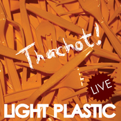 Light Plastic Live Thachot!