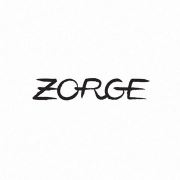 B-Sides and Outtakes Zorge