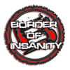 borderofinsanity