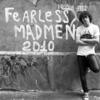 FearlessMadmen