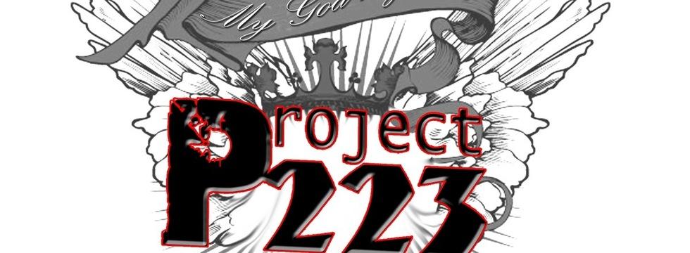 1374520091_z_17d1e8c9_banner