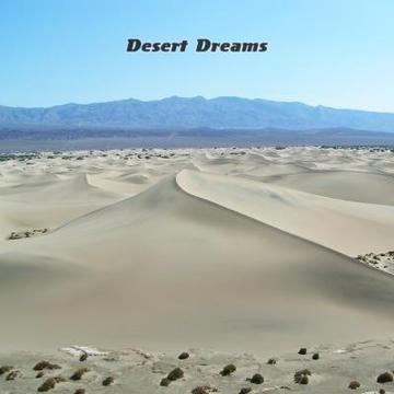 Desert Dreams WMRI