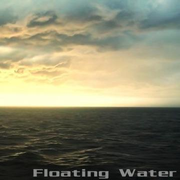 Floating Water WMRI