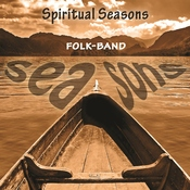 1327071456_spiritual-seasons_2044662_cover_new_weekly_top