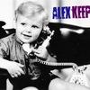 Alex-Keeper