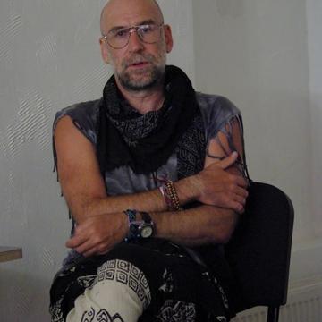 press Ivan Maximov