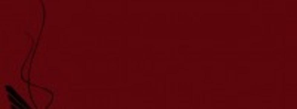 1374553124_a_0b1cdc4d_banner
