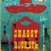 Shaggyrockets