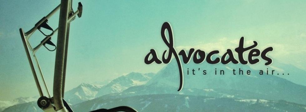 1374522073_advocates_banner