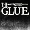 TheGlue