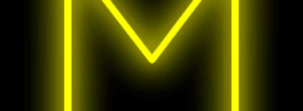 1374525527_m__avatar_big__banner