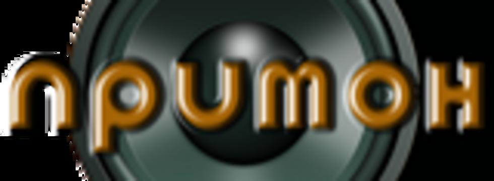 1374528659_logo_banner