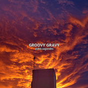 1328772525_groovygravycover_new_weekly_top