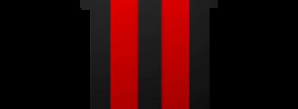 1374522949_logo_povarovo_banner