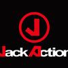 jackactiongroup