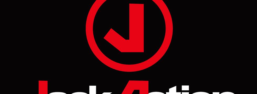 1374545638_logo-02_banner