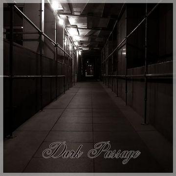 Dark Passage WMRI