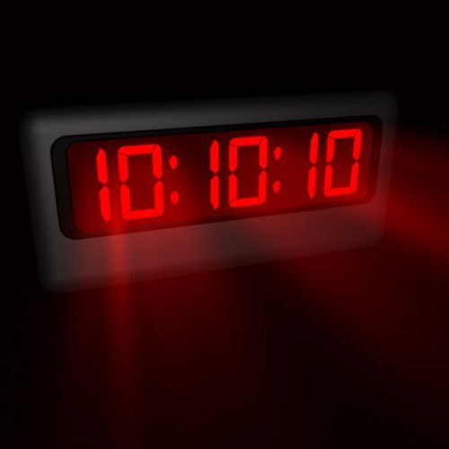 10.10.10