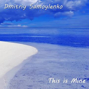 This is Mine Dmitriy Samoylenko