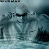 MarkusMax