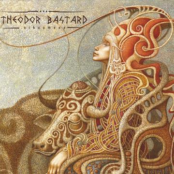 Gerda Theodor Bastard