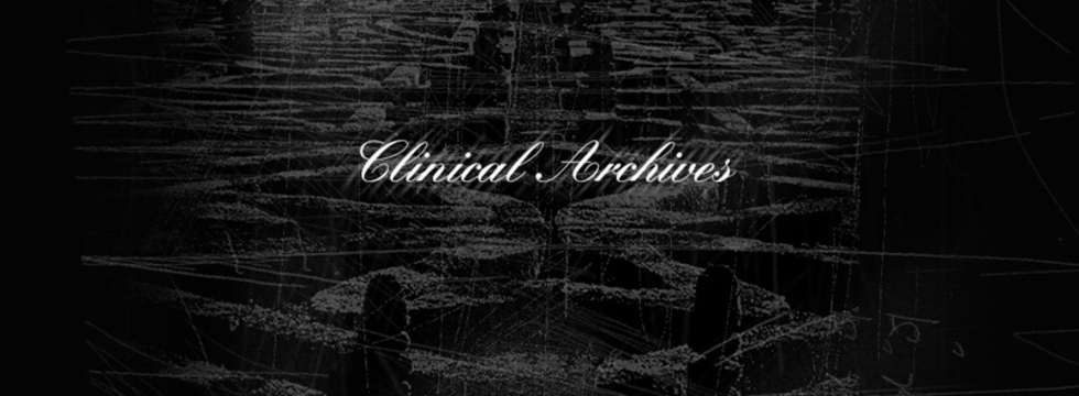 1374511149_clinical_archives_image_banner