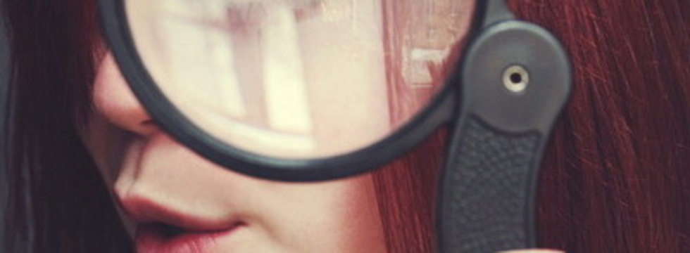 1374520748_magnifying_glass_by_mimiori_banner